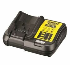 DEWALT DCB112 10.8V 14.4V 18V Li-ion Compatibility LED Battery Charger 220V_nV