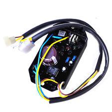 AVR Voltage Regulator Fit for 5KW Kipor Yanmar Single Phase Diesel Generator