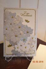 Karten,Hochzeit,Grußkarten,Papier,Geschenk, Glückwunsch,