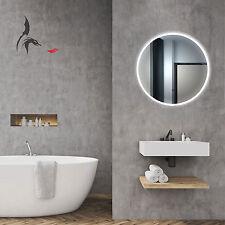 badezimmer spiegel ohne rahmen g nstig kaufen ebay. Black Bedroom Furniture Sets. Home Design Ideas