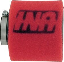 Uni UP-4112ST 2-Stage Straight Pod Filter 26mm I.D. x 76mm Length