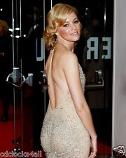 Elizabeth Banks  / Actress  8 x 10 GLOSSY Photo Picture Image  #2
