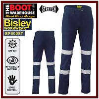 SALE SALE SALE RRP 49.99 Bisley Drill Pant Tape