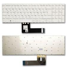Recambios Acer para ordenadores portátiles VAIO