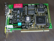 Siemens 6GK1561-1AA00 E:04 Simatic NET CP5611 MPI-DP PCI excellent condition