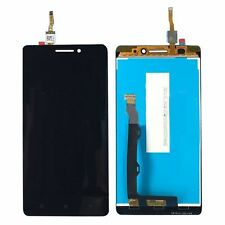 "Lenovo K3 Note K50-T5 T3S 5.5"" Touch Screen Digitizer LCD Assembly Display Black"
