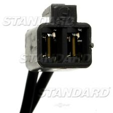 Alternator Connector Standard S-84