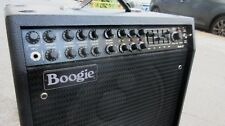 Mesa Boogie Mark IV Combo Black Shadow 85Watt, sehr guter Zustand