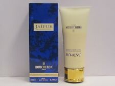 Jaipur by Boucheron Silky Body Lotion 6.8 oz For Women New In Box