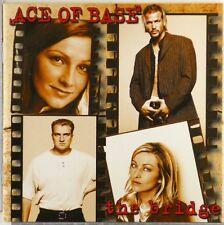 CD - Ace Of Base - The Bridge - A5842