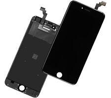 Apple iPhone 6 Plus Display Schwarz 100% Original Retina LCD ( Refurbish )