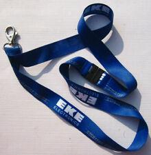 EKE Electronics Schlüsselband Lanyard NEU (A51)