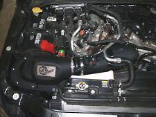 aFe Diesel Elite Air Intake For 11-16 Ford F-350 F-450 F550 6.7L V8 Turbo Diesel
