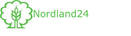 Nordland Agrar GmbH