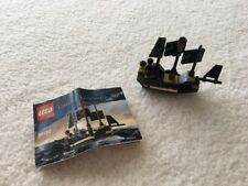 LEGO Pirates Of The Caribbean Mini Black Pearl (30130)
