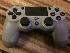 DualShock 4 20th Century Anniversary Edition PS4