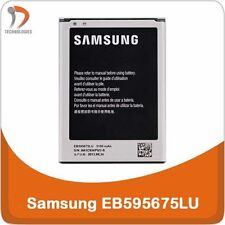 Samsung EB595675LU Original Battery Batterie Batterij Galaxy Note 2 N7100