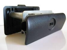 Glove Boxes for BMW 540i | eBay
