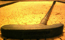 VINTAGE NORTHWESTERN TOM WEISKOPF 311 2-WAY PUTTER