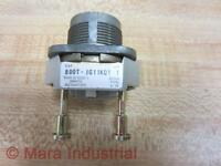 Allen Bradley 800T-JG11KQ1 Selector Switch 800TJG11KQ1 Series T