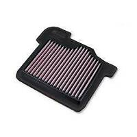 DNA High Performance Air Filter for Yamaha XSR 900 (16-20) PN: P-Y8N14-01