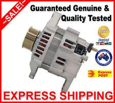 Genuine Nissan N15 N16 Pulsar Alternator GA16 GA18 QG Petrol 95 - 03 - Express