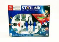 [NEW] STARLINK BATTLE FOR ATLAS STARTER PACK - NINTENDO SWITCH *FREE SHIPPING*