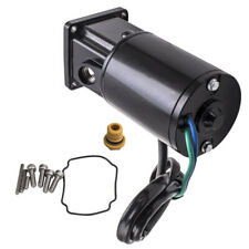 TILT TRIM MOTOR POUR MERCURY MARINER 50-125HP 809885A1 809885A2 RT05032