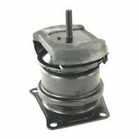 APX Autoparts Engine Mount 1 Year Manufacturer Warranty E80152