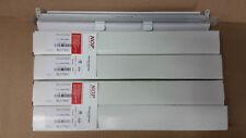 4 Drum Cleaning Blade D1362365 RICOH MP C6502SP 8002SP C6502 C8002 C8002SP