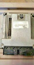 14-15 F150 F-150 ecm ecu computer FL3A-12A650-XA