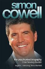 Simon Cowell: The Biography by Chas Newkey-Burden, Book, New  (Paperback)