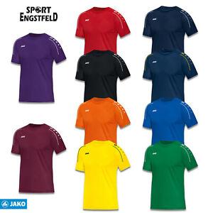 T-Shirt Classico - Kinder | Jako 6150