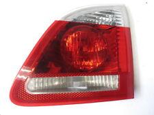 BMW 5er E61 Heckleuchte Rückleuchte Heckklappe rechts 7165830