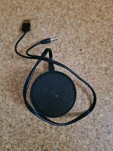 Mini Bluetooth Lautsprecher für Handy