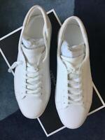 Michael kors men jake Sneakers White US 8 UK 7