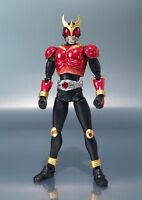 [FROM JAPAN]S.H.Figuarts Kamen Rider Kuuga Mighty Form Action Figure Bandai