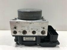 Centralina Pompa ABS Dacia Duster 0265800897 0265232386 8200806980