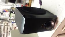RCA Subwoofer RTD315W AVC Multimedia 3 ohm impedance Good condition