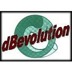 dBevolution audio e tech