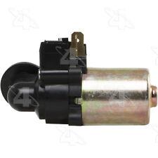 ACI/Maxair 174090 New Washer Pump