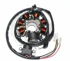 KR Lichtmaschine Stator YAMAHA YN 50 R Neos 97-01