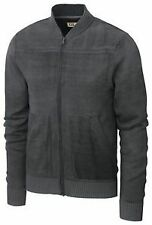 b6fd4c6cf61b Men s Preppy Sweaters