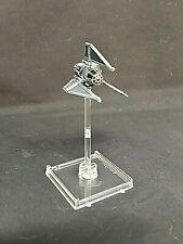 TIE Fantasma, Star Wars X-Wing Miniaturas Juego, FFG, Modelo Solo