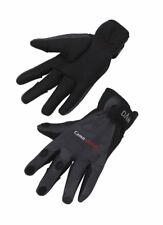 Angelsport 1Paar Neopren Handschuhe mit 3 Zurückklappbare Finger für Outdooraktivitäten Handschuhe