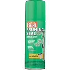 2 Pack - Aerosol Pruning Seal - Heal & Protect Plants & Trees
