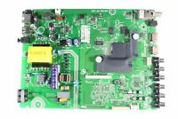 "Hisense 40"" 40H5B 40H5C1 200536 200538 Main Video + Power Supply Board Unit"