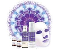Bielenda Professional Microbiome Balancing & Protecting Face Treatment Set