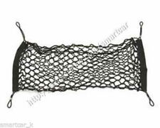 Trunk Cargo Luggage Net for 2012-2018 Chevrolet Aveo T300