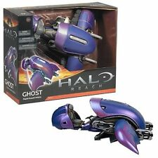 "McfarlaneToys Halo Reach Video Game GHOST Vehicle Boxed for use with  5"" Figures"